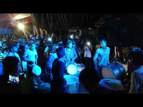 RAJ GONDIA PERFORMANCE  IN GORABAZAR  VIDEO  CREATE BY. ABHI K. ANKIT  & HARSH K