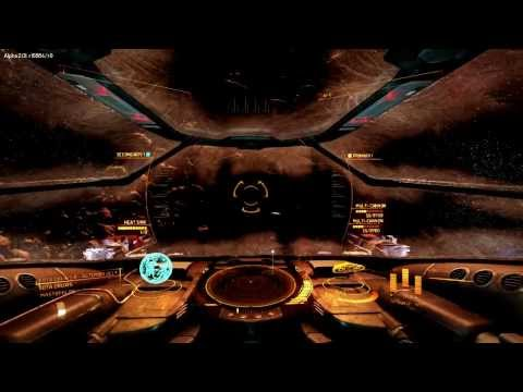 elite dangerous how to pay bounty