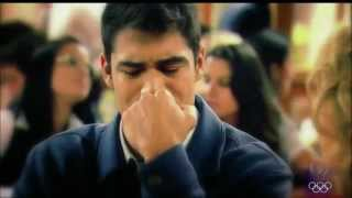 Rebeldes imaginam como seria troca de casais Pedro e Roberta & Alice e Diego - Cena engraçada thumbnail