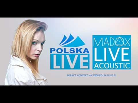 Madox - Organic (Acoustic Live)