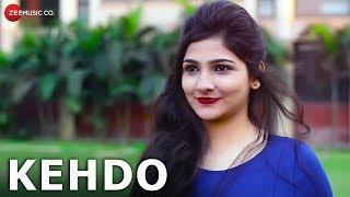 Kehdo Official Music | Rishabh Srivastava | Sam Chaudhary & Akshra Chaturvedi