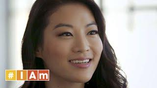#IAm Arden Cho Story