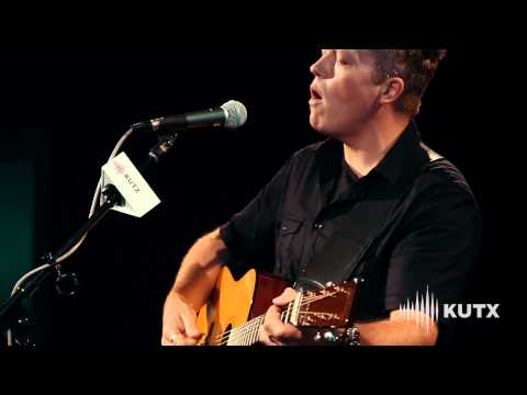 "Jason Isbell - ""Something More Than Free"""