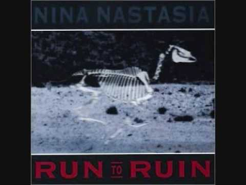 Nina Nastasia - Superstar