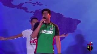 Jctd I came for you Planetshakers John Lawrence Malangen.mp3
