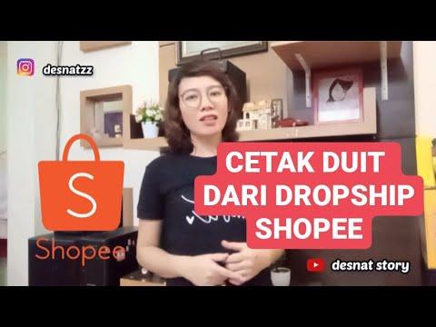 tutorial-cara-dropship-di-shopee-/-cara-menjadi-dropshipper-pemula