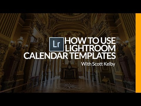 how-to-get,-install-&-use-free-2018-lightroom-calendar-templates