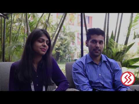 In Conversation with The Forum Mall - Digital Marketing for Retail in India