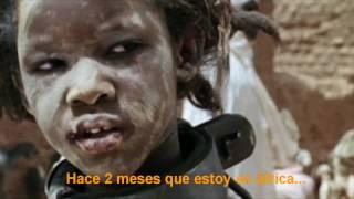Video Bakhita la del Barrio 1 Parte 2 download MP3, 3GP, MP4, WEBM, AVI, FLV Juli 2018