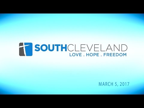 South Cleveland, March 5,  2017