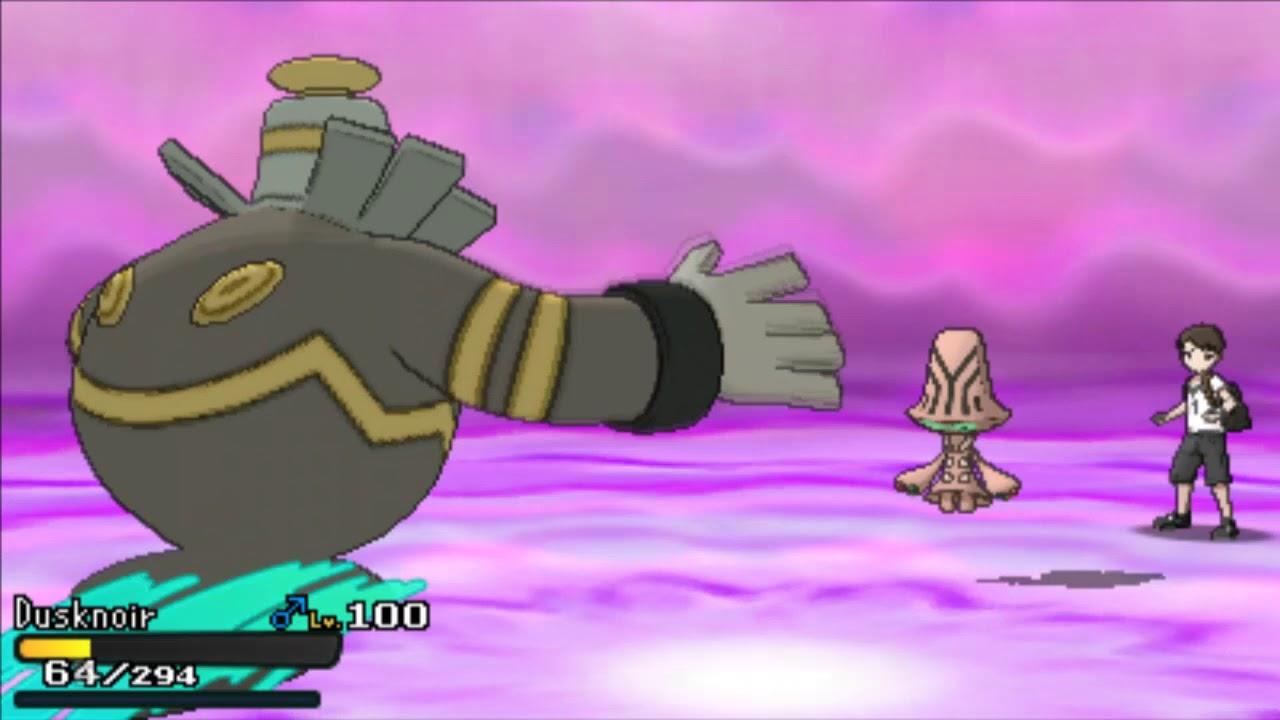 z psychic terrain is op pokemon sun and moon wi fi battle 95