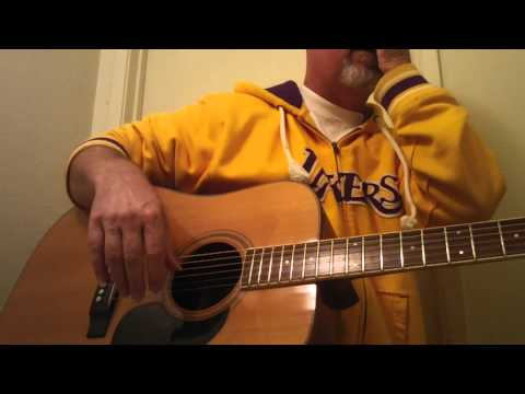 Rare Yasuma Japan Lawsuit Guitar 70s Baggs  PI SOLD SOLD   HC Unreal