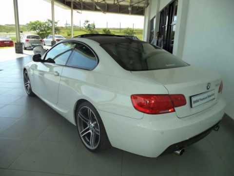 BMW SERIES I CONVERTIBLE M SPORT AUTO Auto For Sale On - 2012 bmw 335i convertible for sale