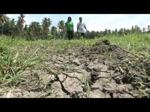 Philippines: Changing Climate Changing Lives