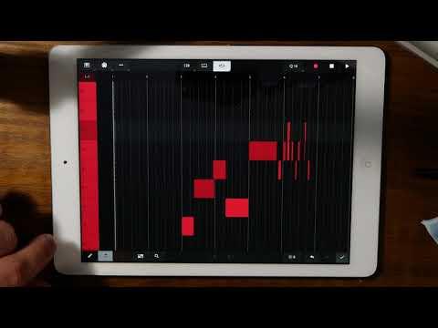 Xequence Overview | TheAudioDabbler First Look