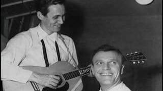 "Chet Atkins ""Yankee Doodle Dixie"""