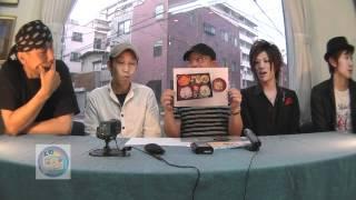 DUSTAR-3 - きいてちゃん