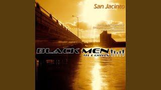 San Jacinto (Vanaheim Remix)