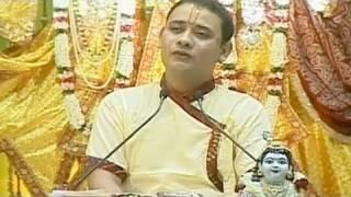 Mari Atki Naiya Par Laja - Bhajan