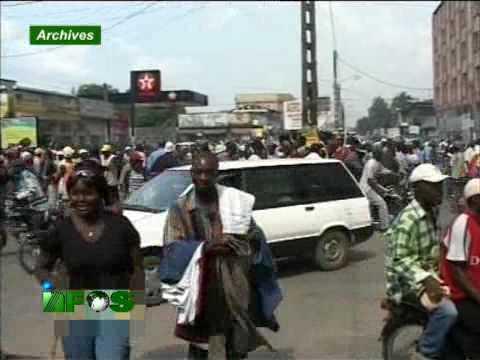 JUSTICE POPULAIRE AU CAMEROUN: VICE Ou VERTU?  (canal 2 International)
