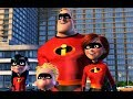 New movies in theaters – Incredibles 2, Tag and more!