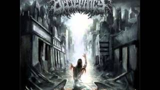 Insidious Decrepancy - Slighting Salvation