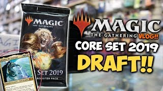 why-did-i-choose-to-draft-that-card-new-mtg-m19-core-set