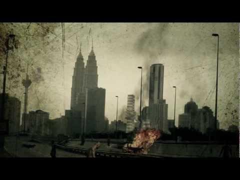 VirusZ13 Montage - Shortfilm