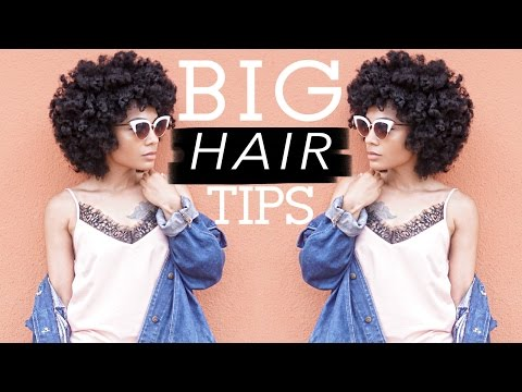 full how to stop curly hair from frizzing natural hair tons of tips chimerenicole