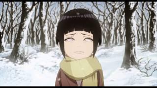 Naruto The Last - Bande-annonce VF