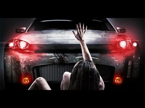 Super Hybrid 2010 Horror Movie Trailer And Movie Review