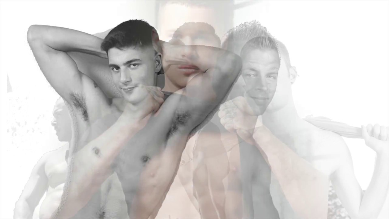 Free gay chatroulette