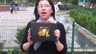 видео Покупка золото спб