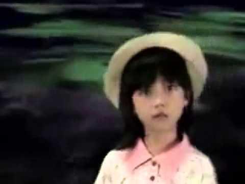 Indonesian Children's Songs - Kring Kring ada Sepeda