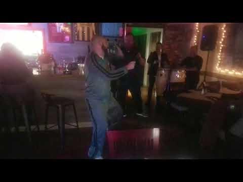 Karaoke in asado utah