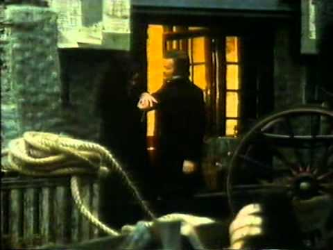 """My Cousin Rachel"" - BBC 1983 - Part 4"