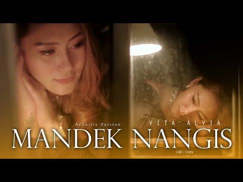 mandek-nangis-acoustic-melow---vita-alvia-(-official-music-video-)