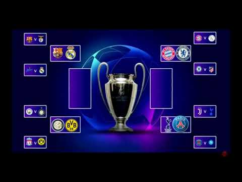 Most Goals In Champions League Final