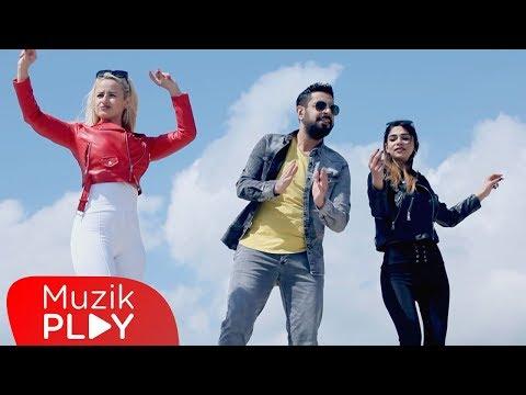 Erkan Çelik - Abayı Yakarım [2019] (Official Video)