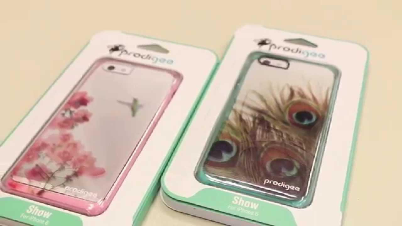 iphone 6 girls case