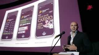 Casino entrepreneurs inspire their employees with a spectacular welcome pack