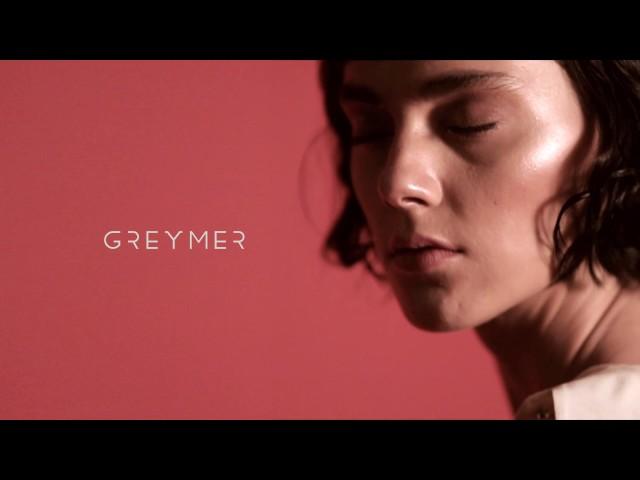 GreyMer SS17