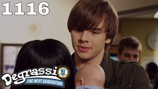 degrassi-the-next-generation-1116-lose-yourself-pt-1