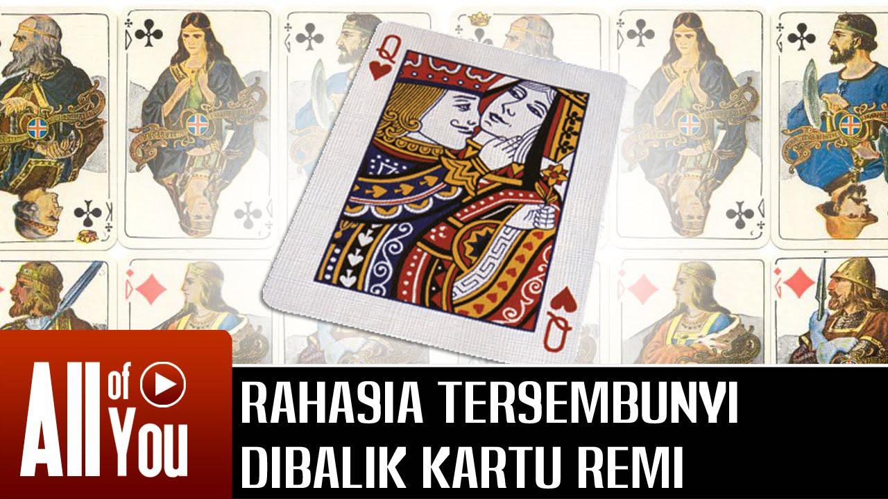 Image Result for  Judi Kartu Remi Online  %>