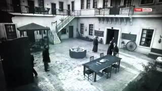 Маленькая невеста 52 серия анонс | tureckie-seriali.ru