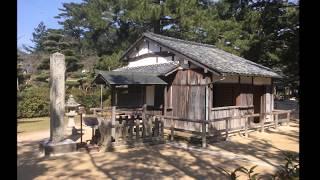 古賀俊一 新曲「憂国の人~吉田松陰」 thumbnail