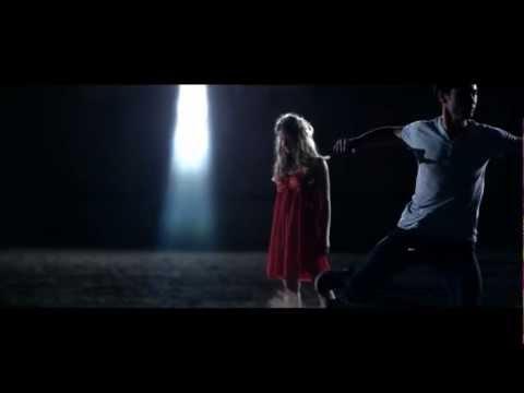 MC MAS - The Bright Side (feat. Emma Hand)