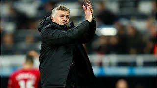 Man Utd news LIVE: Solskjaer sack latest, Sancho transfer instruction, Glazers' plan- transfer ne...