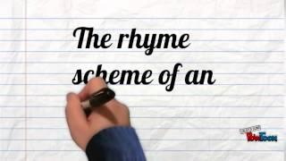 a012db393dc Search  elegy poems - Hot clip
