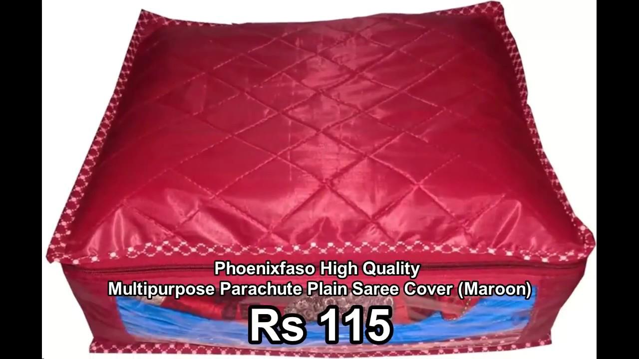 b0fa291c960 Saree Cover price online